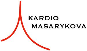 Kardio Masarykova